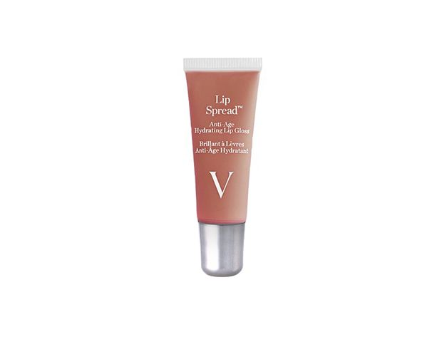 vbeauté Lip Spread
