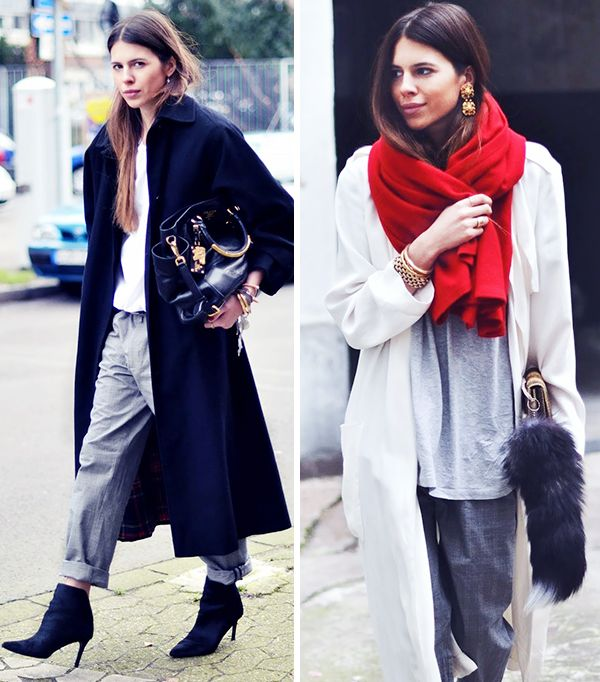 Investing In Street Appeal With Style: 11 Things All Insanely Stylish People Do