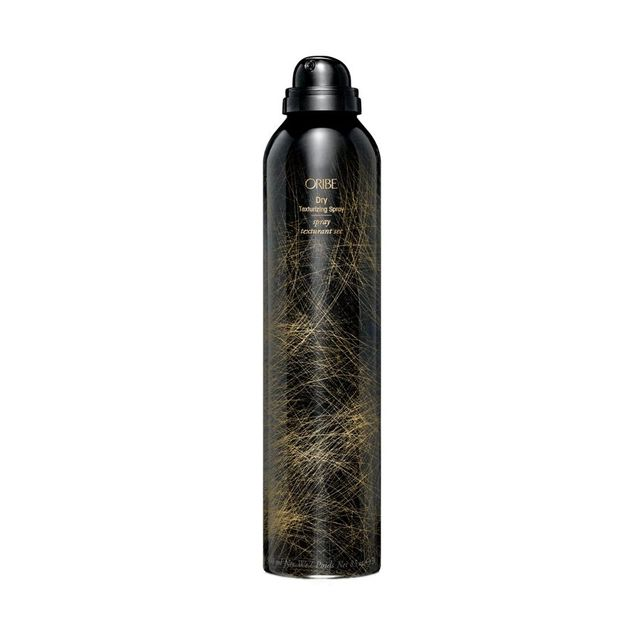 Oribé Dry Texturizing Spray