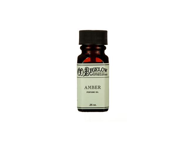 C.O. Bigelow Amber Perfume Oil
