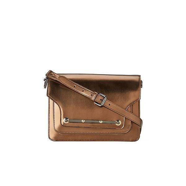 Vince Camuto Maya Crossbody Bag