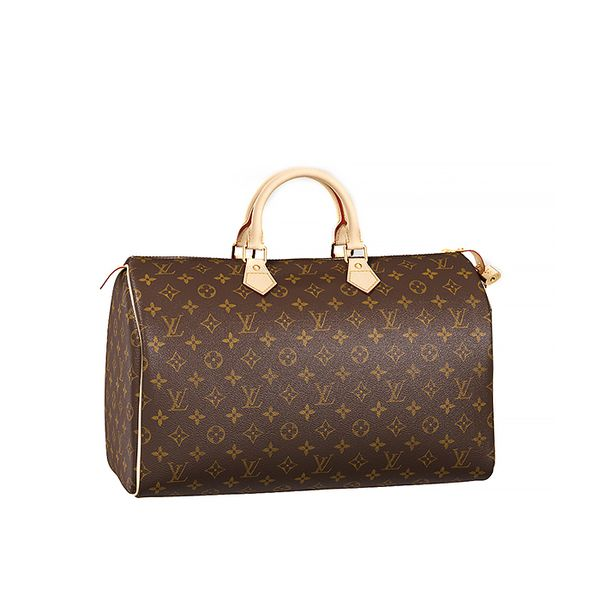 Louis Vuitton Speedy 40 Bag