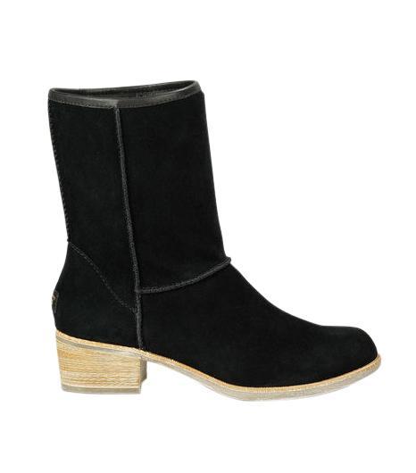 UGG Australia Cyrinda Boot