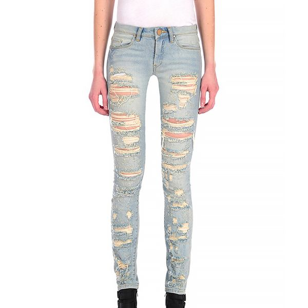 Blank NYC Skinny Classique Dreamathon Jeans