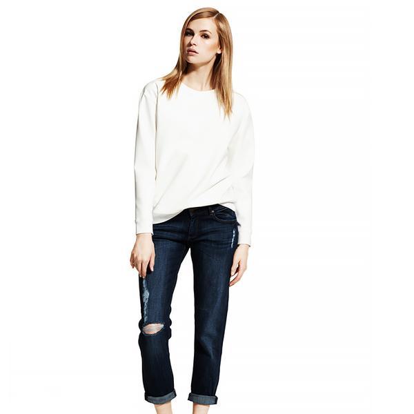 DL1961 Riley Boyfriend Jeans