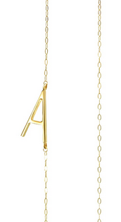 Albeit Jewelry A Necklace