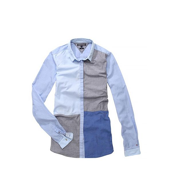 Tommy Hilfiger Janell Shirt