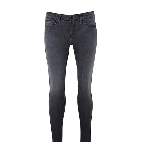 GENETIC Shya Skinny Jeans