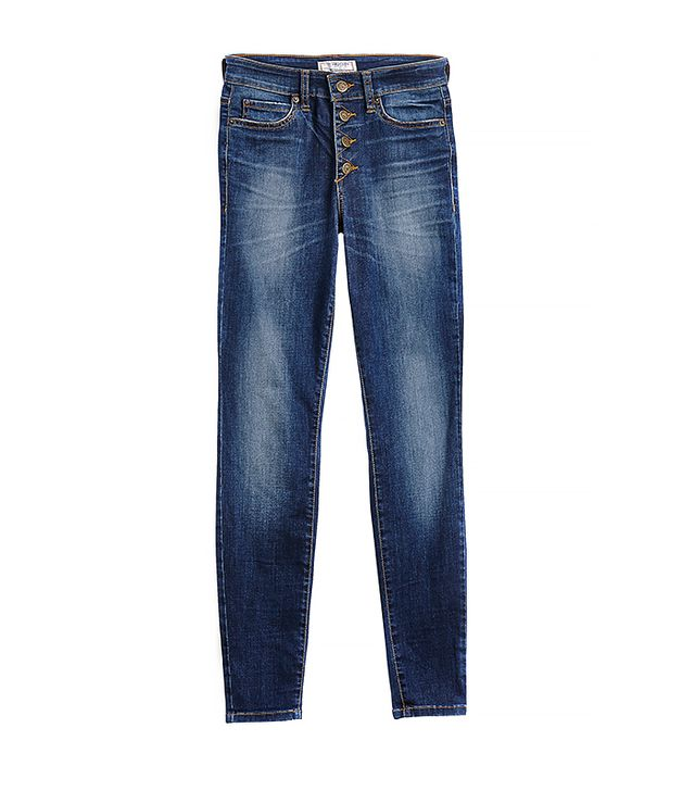 The Body: Hourglass 