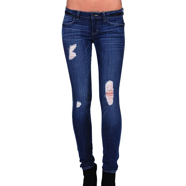 Siwy Rose Jeans