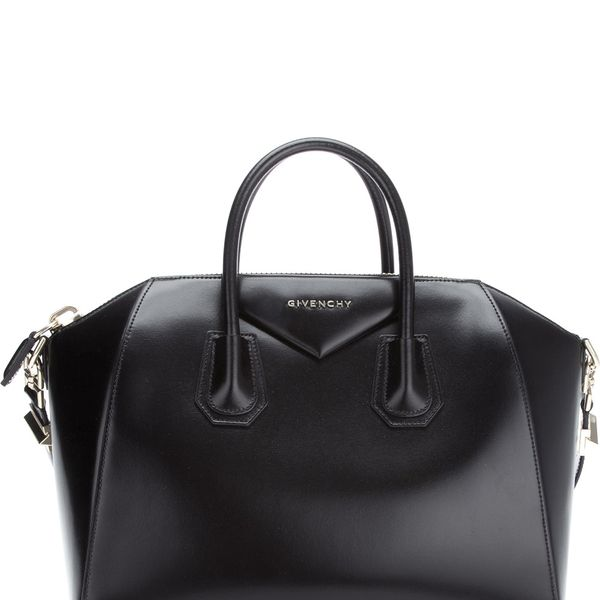 Givenchy Antigona Medium Tote