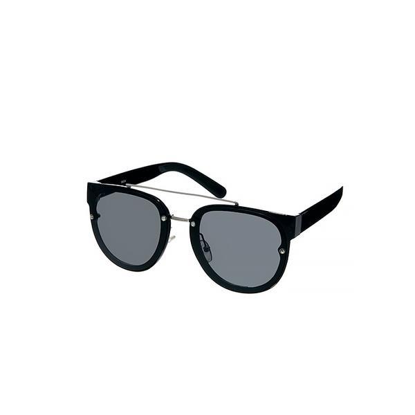 AJ Morgan Club So Hip Sunglasses