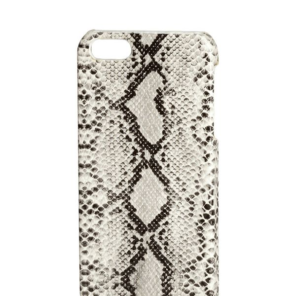 H&M iPhone 5/5s Case