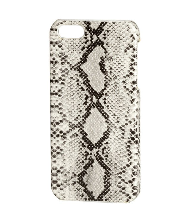 H&M iPhone 5/5s Case ($8)
