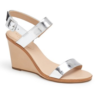 Kate Spade New York Nice Sandals