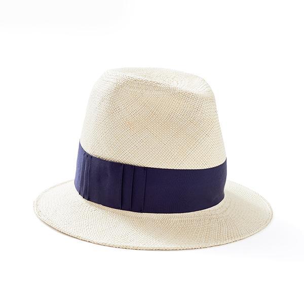 Kule Malcolm Hat