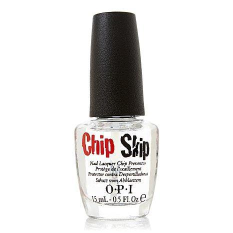 OPI Chip Skip Manicure Prep Coat