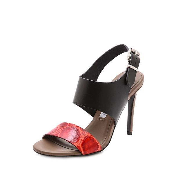 Acne Studios Tillie Sandals