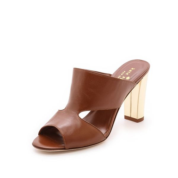 Kate Spade Iberia High Heel Sandals