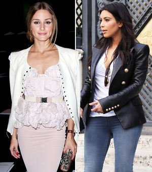 11 Style Tips to Conceal Every Body Hang-Up