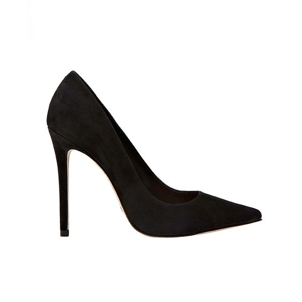 Schutz Libertine Pumps