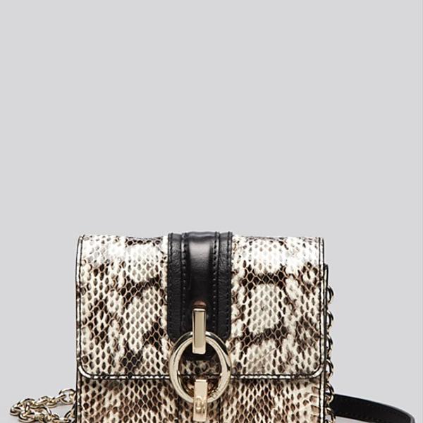 Diane von Furstenberg Mini Bag