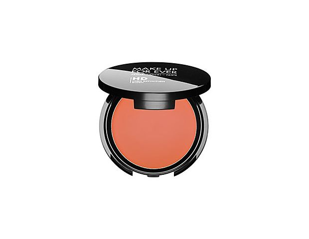 Make Up For Ever HD Blush in 225