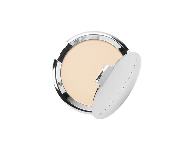 Chantecaille Poudre Delicate Pressed Powder in Veil