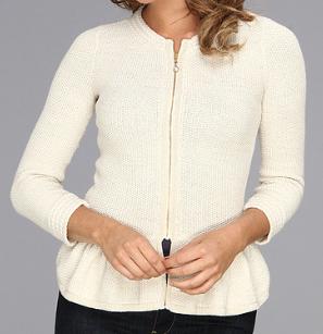 Lily Pulitzer Karla Sweater Jacket