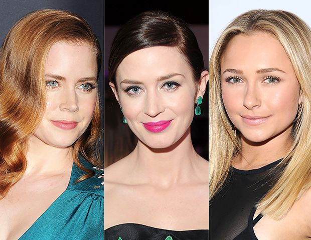 Your Foolproof Guide to Caring for Coloured Hair