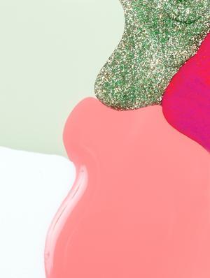 Our Favourite Spring Nail Polish Pairings for Your Next Mani/Pedi