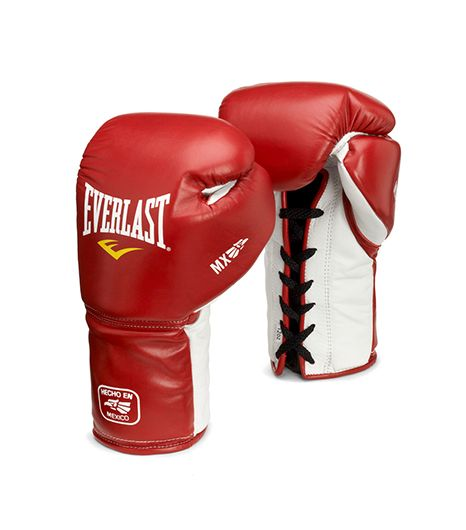 Everlast MX Training Boxing Gloves
