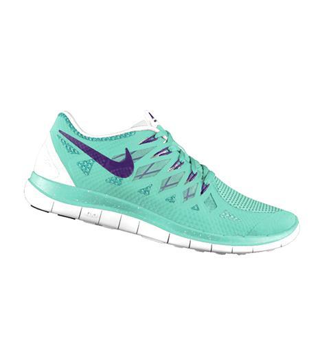 Nike Free iD Running Shoe