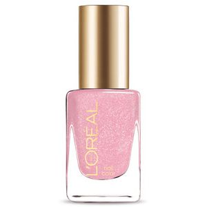 L'Oreal Paris Colour Riche Nail Polish