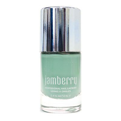 Jamberry Professional Nail Lacquer