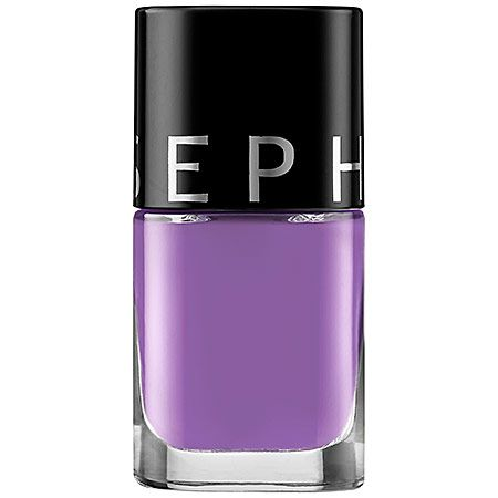 Sephora Collection Colour Hit Nail Polish