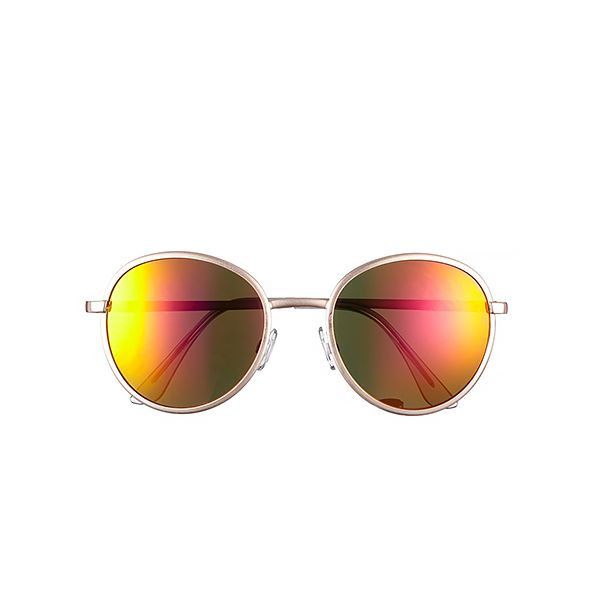 FE NY Aviator Sunglasses