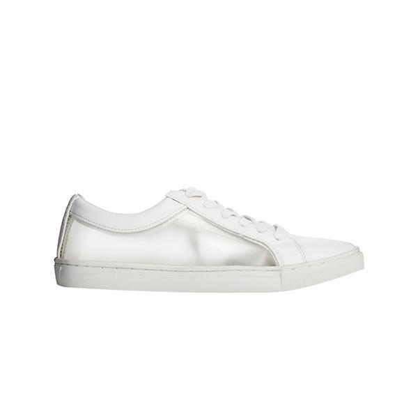 ASOS Dedicate Sneakers