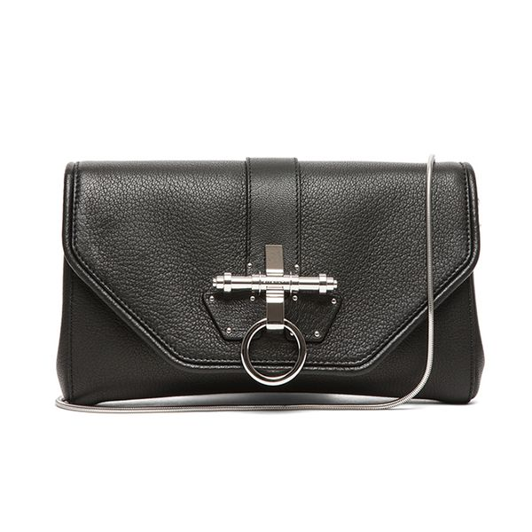 Givenchy Obsedia Bag