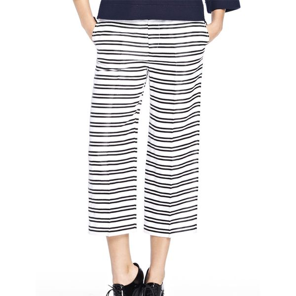 J Brand Caldwell Trousers