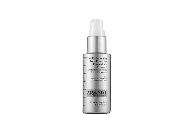 Algenist Multi-Perfecting Pore Corrector Concentrate