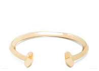 Jennifer Fisher XL Double Nail Cuff