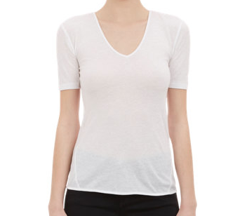 Rag & Bone Genesis V-Neck