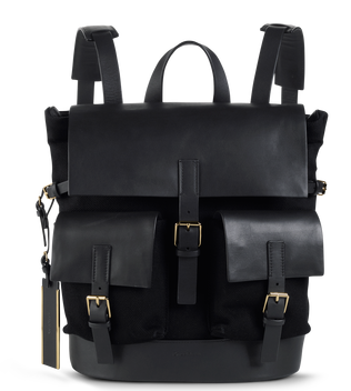 Cole Haan Bowdin Small Backpack