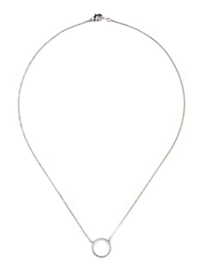 Rue Gembon Paige Necklace