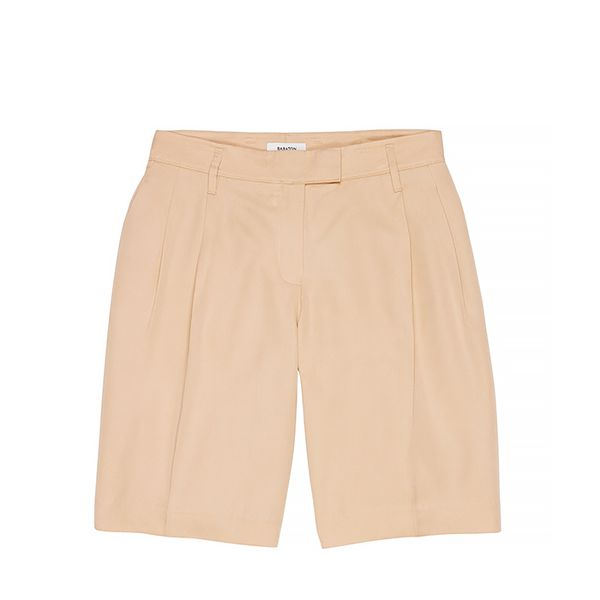 Babaton Vaughn Shorts