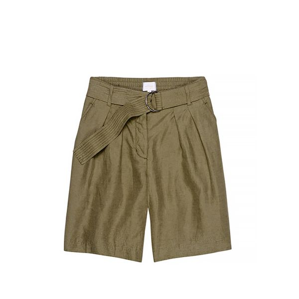 Wilfred Dolores Culottes