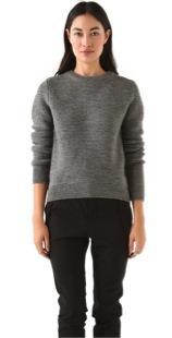 A.L.C.  A.L.C. Van Sweater