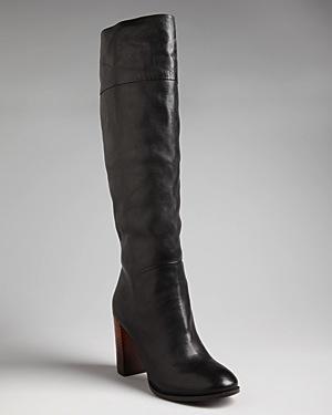 Dolce Vita  Dolce Vita Makala High Heel Boots