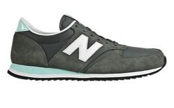 New Balance New Balance 420 Sneakers
